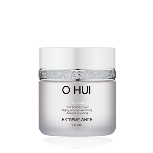 Set Ohui Extreme White